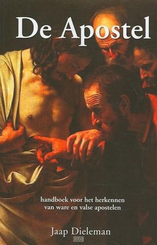 De Apostel (Hardcover)