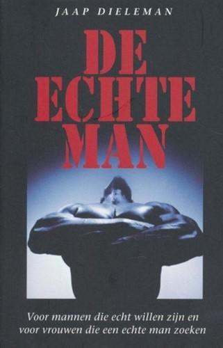 De echte man (Paperback)