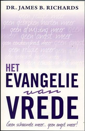 Het evangelie van vrede (Paperback)