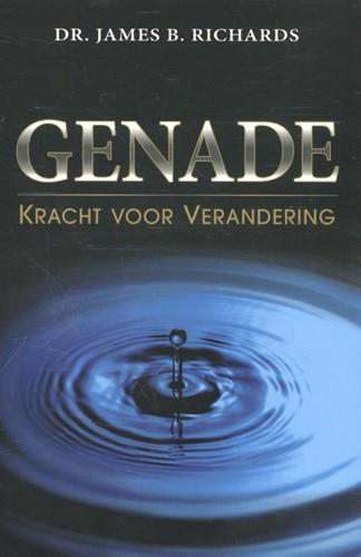 Genade (Paperback)