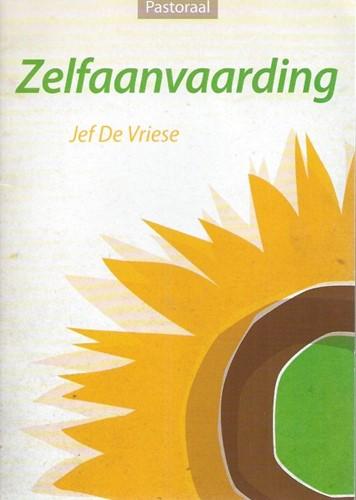 Zelfaanvaarding (Boek)