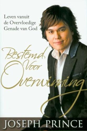 Bestemd Voor Overwinning (Paperback)