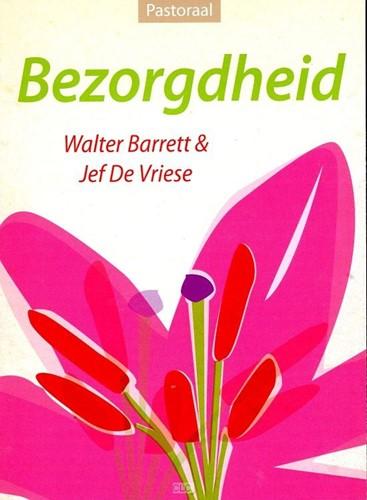Bezorgdheid (Boek)