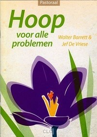 Hoop voor alle problemen (Boek)