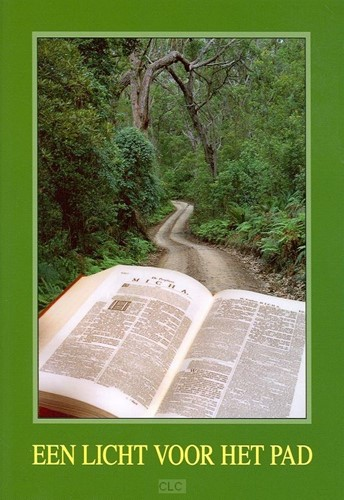 Een licht voor het pad (Boek)