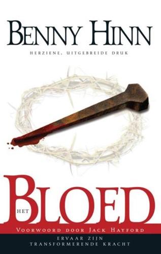 Het bloed (Paperback)