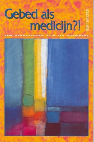 Gebeld als medicijn?! (Paperback)