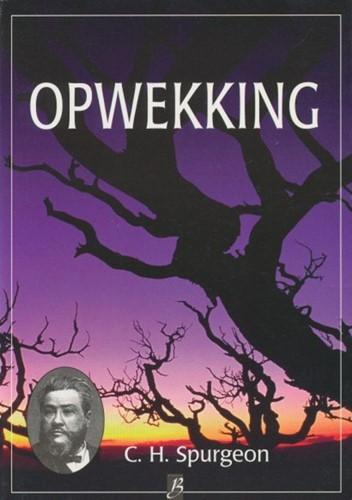 Opwekking (Hardcover)