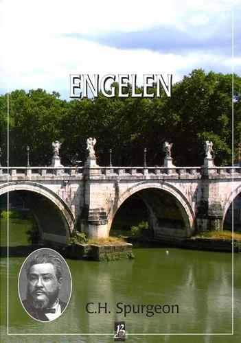 Engelen (Paperback)