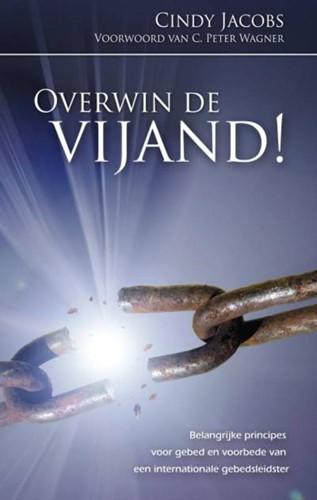 Overwin de vijand! (Paperback)