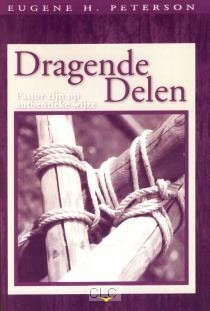 Dragende delen (Boek)