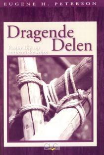 Dragende delen (Paperback)