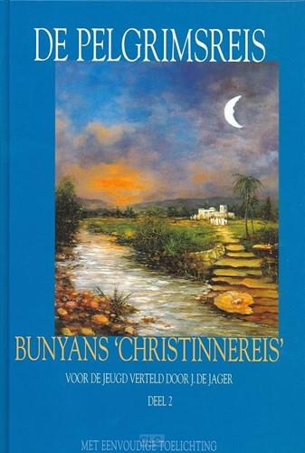 2 Bunyan's christinnereis voor de jeugd (Hardcover)