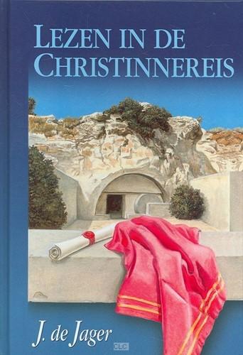 Lezen in de Chritinnereis (Hardcover)