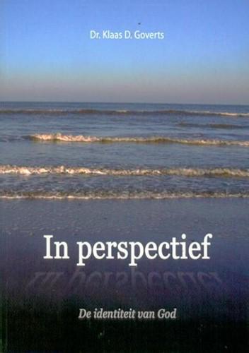 In perspectief (Hardcover)