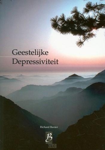 Geestelijk Depressiviteit (Hardcover)