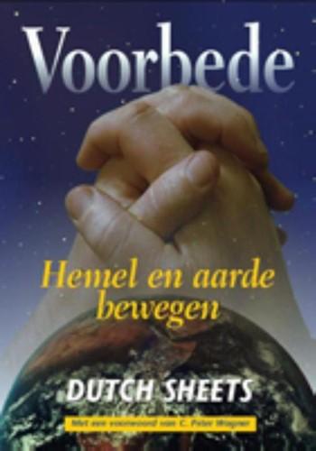 Voorbede (Paperback)