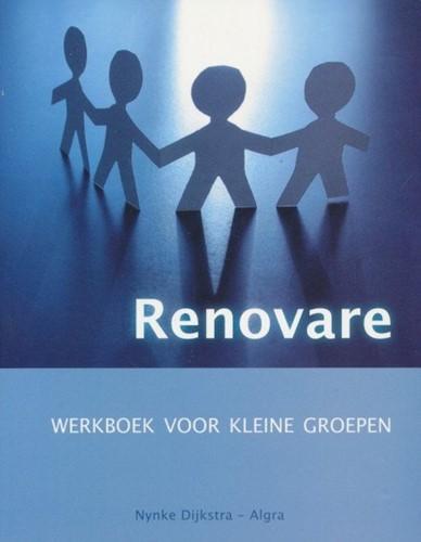 Renovare (Paperback)