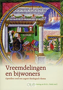 Vreemdelingen en bijwoners (Boek)