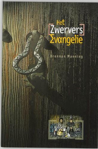 Het Zwerversevangelie (Boek)