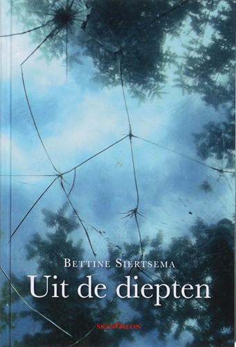 Uit de diepten (Hardcover)