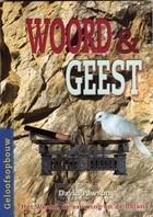 Woord en geest (Hardcover)