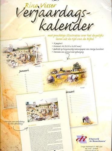 Set wenskaartenboekjes met meditatie voor diverse gelegenheden (Kalender)