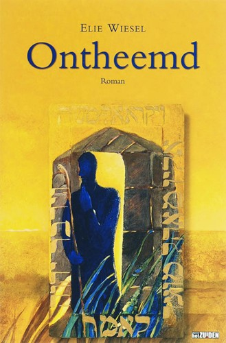 Ontheemd (Paperback)