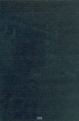 Concordantie van de berijming van P. Dathoen (Boek)