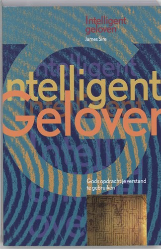 Intelligent geloven (Boek)