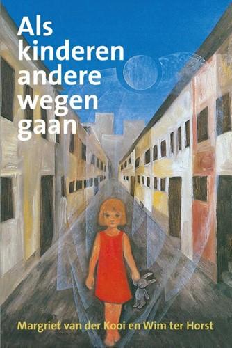 Als kinderen andere wegen gaan (Paperback)