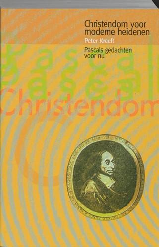 Christendom voor moderne heidenen (Paperback)