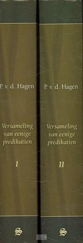 Verzameling van enige predikaties (Boek)