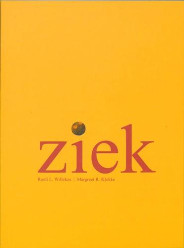 Ziek (Paperback)