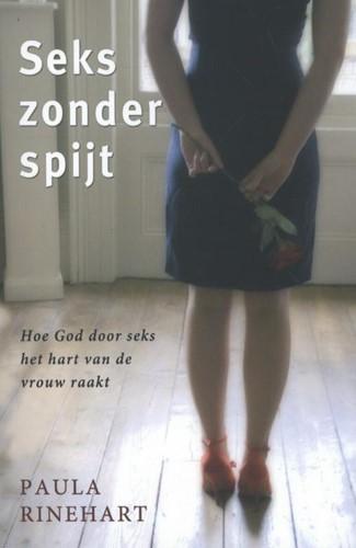 Seks zonder spijt (Paperback)