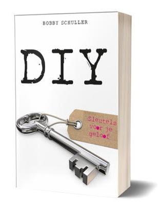 DIY (Paperback)