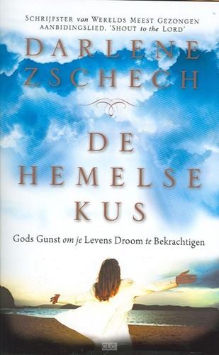 De Hemelse Kus (Hardcover)