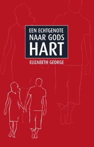 Een echtgenote naar Gods hart (Paperback)