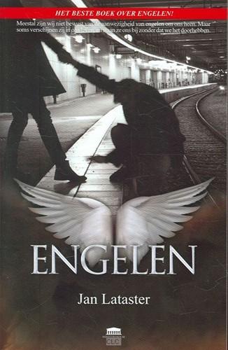 Engelen (Hardcover)