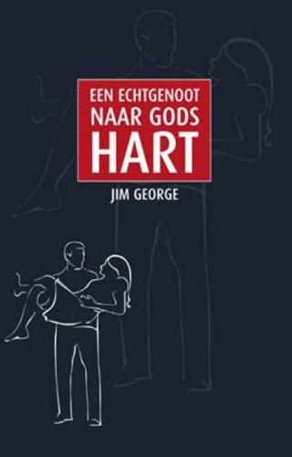 Een echtgenoot naar Gods hart (Paperback)