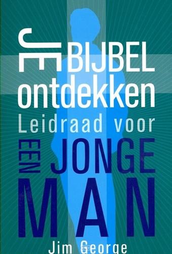 Leidraad voor een jonge man (Boek)