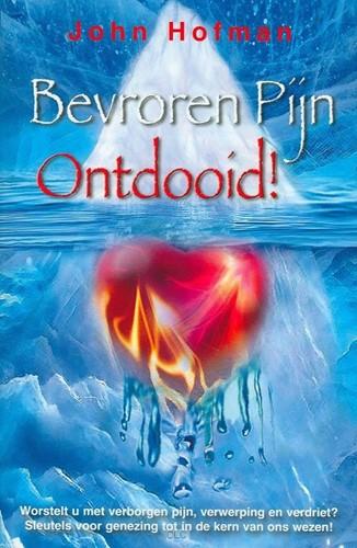 Bevroren Pijn Ontdooid! (Paperback)
