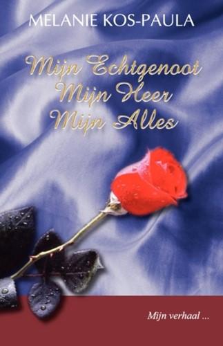 Mijn Echtgenoot, Mijn Heer, Mijn Alles (Hardcover)