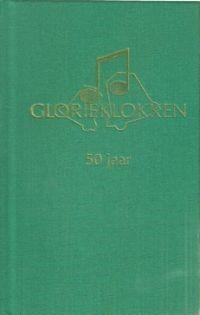 Glorieklokken (Paperback)