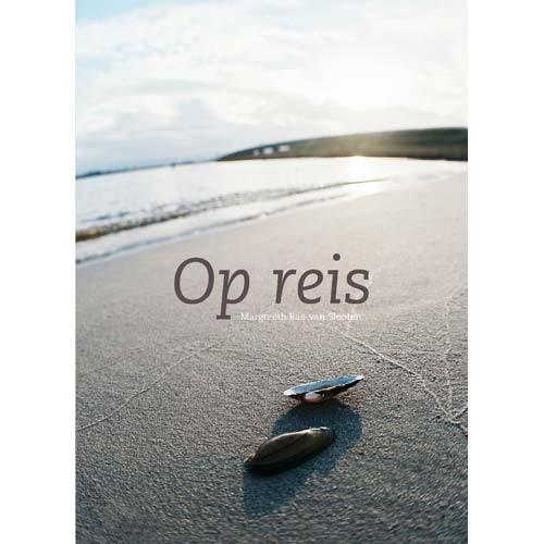 Op reis (Paperback)