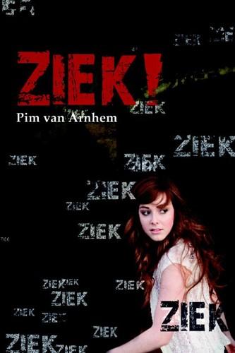 Ziek! (Paperback)