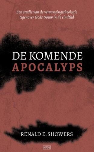 De komende apocalyps (Boek)
