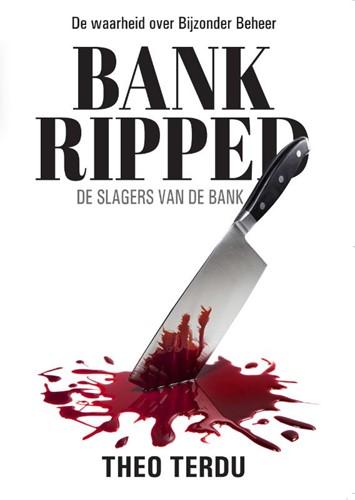 Bankripped (Paperback)