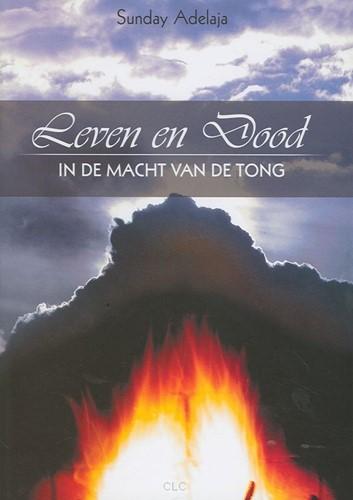 Leven en dood in de macht van de tong (Hardcover)