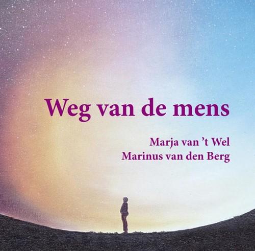 Weg van de mens (Boek)